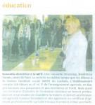 article_nr_10sept2013_nouvelledirectricebenedictesimon-135x150