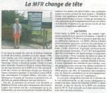 article_rn_10sept2013_nouvelledirectricebenedictesimon1-150x131