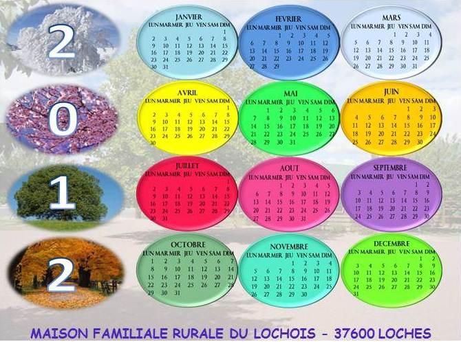 MEILLEURS VOEUX 2012 Diapositive11