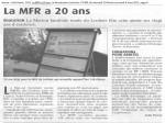 20-rl-mfr-lochois-150x112