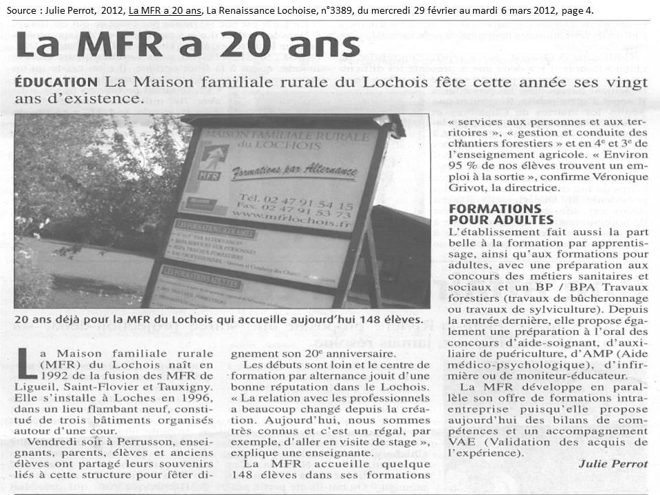 20-rl-mfr-lochois