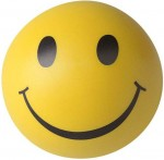OBJECTIF QUEBEC 2012 smiley-150x147