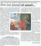 REVUE DE PRESSE rl16.10au22.10.13_etreetsavoir-135x150